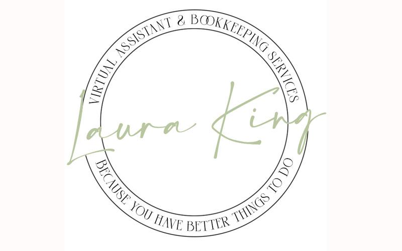 Testimonial Laura King